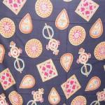 bali-tranditional-sarong, wholesale stores, traditional bali clothing