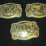 bling bling-belt-buckles, Hip Hop Jewelry wholesaler, Iced out gear