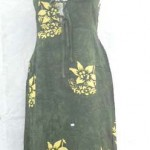 Dresses On Sale, Cheap Evening Gowns, Discounted Prom Dress