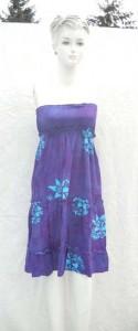 wholesale fashion clothing, wholesale women dresses, wholesale tea gowns