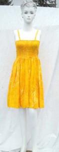 wholesale dress shirts, wholesale dress review