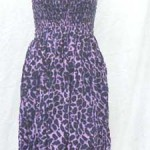 Wholesale Womens Clothing Distributors, wholesale dresses