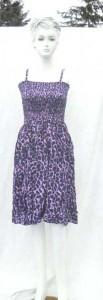 wholesale prom dresses, wholesale dresses, wholesale evening dresses, below wholesale prices,