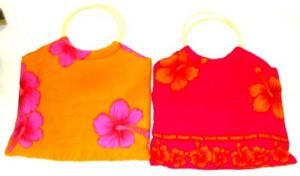 fabric handbags handmade, wholesale handmade fabric original design handbags