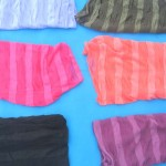 light-thin-polyester-scarves, wholesale importers,polyester scarves made in italy