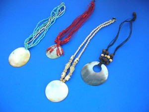natural-jewelry-necklaces, natural jewelry cleaner, wholesale natural jewelry cleaner