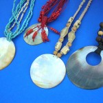 natural-jewelry-necklaces, natural jewelry polish, wholesale natural necklaces