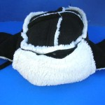 winter-hat,wholesale stock , Polyester Trooper Winter Hat