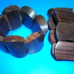 wood-shell-bracelets, Wood Jewelry Store, Jewelry made of Wood