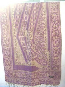 woolen-shawls-stoles, woollen stoles india, suppliers of ladies stoles