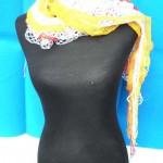 acrylic-shawl, Acrylic shawls manufacturers, Acrylic shawls exporters