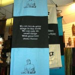 Prayer Flagsm , Affirmation Flags, Chakra Banners, wholesale merchandise