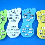 adjustable-toe-rings, Sterling Silver Adjustable Toe Rings, wholesale usa
