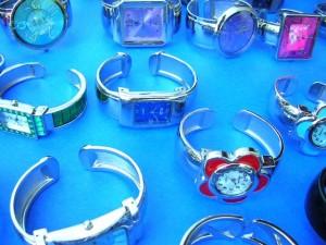 watch wholesale in. Ladies evening wear bangle bracelet fashion watch with trendy cz gems