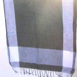 shawl Bulk wholesaler.black-white-unisex-650c.