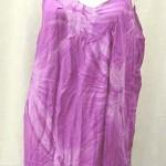 Wholesale Bali Batik clothing. Sleeveless Bali rayon dresses. More designs and colors are available.