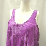 women's clothing online stores. Sleeveless Bali rayon dresses. More designs and colors are available.