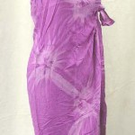 women's designer clothing wholesale. Multiple purpose skirt dresses. 100% rayon, handmade in Bali Indonesia. Can use as a dress or a long skirt.