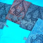 wholesale accessories. dressy-evening-shawl