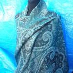 wholesale shawl wrap. dressy-evening-shawl-wrap.