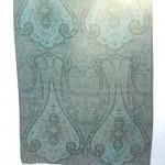 wholesale Pashmina Shawl. dressy-evening-shawl-wrap.