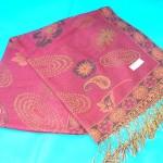 pashmina shawls wraps. floral-paisley-shawls-wraps.