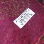 pashmina shawls, wraps. floral-paisley-shawls-wraps.