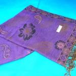 Silk Pashmina Shawls. floral-paisley-shawls-wraps.