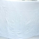 wholesale sarong dresses. white plain sarong with embroidery.
