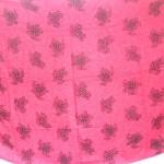 wholesale sarongs apparel. red turtles sarongs.