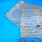 wholesale shawl wrap. gold-metallic-pashmina-shawl.