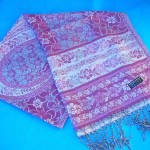 wholesale pashmina shawls. gold-metallic-pashmina-shawl.