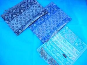 wholesale shawl. gold-metallic-pashmina-shawl.