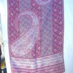 shawls scarves pashmina. gold-metallic-pashmina-shawl.