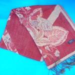 wholesale pashmina. gold-metallic-shawl-pashmina.
