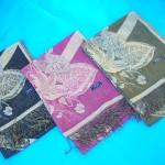 wholesale pashmina shawl.gold-metallic-shawl-pashmina.
