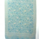 wholesale Pashmina Shawl. gold-pashmina-shawl-womans.