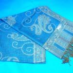 wholesale pashmina. gold-sparkling-pashmina-shawl.