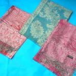 shawls, scarves, throws supplier. gold-thread-embroidery-shawl.