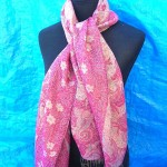 wholesale pashmina. gold-thread-pashmina-wrap.