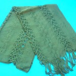 wholesale scarf suppliers. ladys-plain-woven-shawl-wrap.