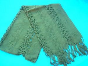 wholesale scarf suppliers. ladys-plain-woven-shawl-wrap.