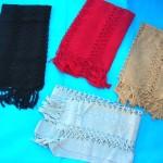 wholesale pashmina shawl. ladys-plain-woven-shawl-wrap.