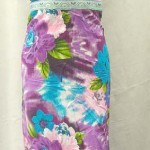 Tropical Dresses wholesale. Tropical floral prints rayon long dresses with embroidery ribbon. Deep V, tie on neck.Tropical Dresses wholesale. Tropical floral prints rayon long dresses with embroidery ribbon. Deep V, tie on neck.