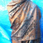wholesale China silk Stoles. paisley-pashmina-stoles-wraps.