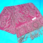 wholesale pashmina. paisley-shawl-pashmina.