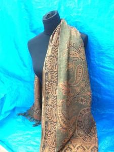 wholesale pashmina shawls. paisley-shawl-pashmina.