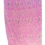 wholesale pashmina shawls. pashmina-cashmere-shawls.