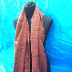wholesale pashmina. pashmina-shawl-womans.