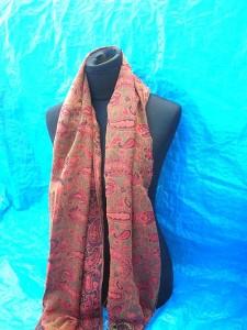 wholesale pashmina. pashmina-shawl-womans.
